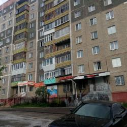 Нотариальная контора Ахметова Гелькэй Шавкетовна