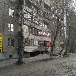 Нотариальная контора Абдинова Ольга Анатольевна
