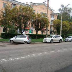 Нотариальная контора Алмакаева Светлана Петровна